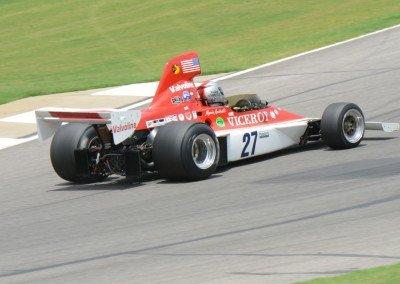 Parnelli F1
