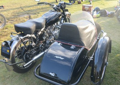 06  (Bike&Sidecar)