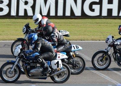 15 (Racing3)
