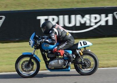 17 (Racing4)