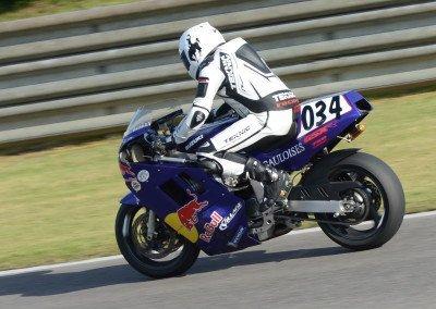 18 (Racing5)