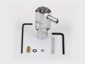 Adjustable-PCV-valve-web