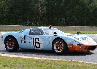 GT40-6481