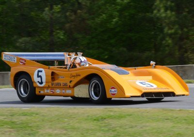 McLarenM8F-6476