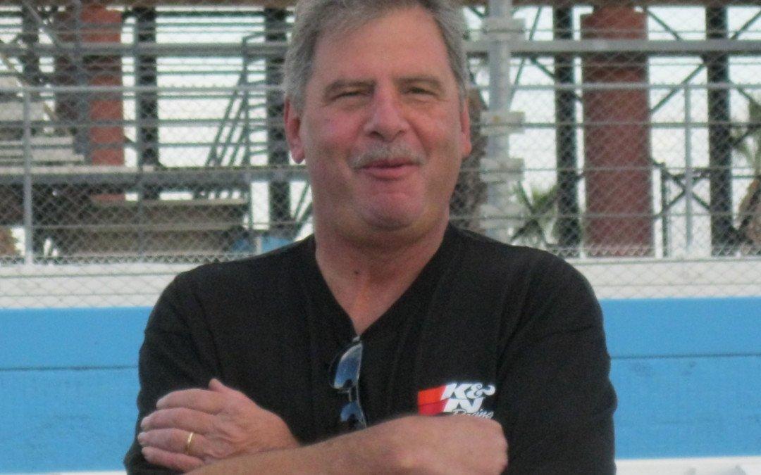 Obituary: Remembering Michael Giannone