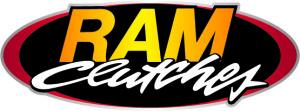 RamClutcheslogo