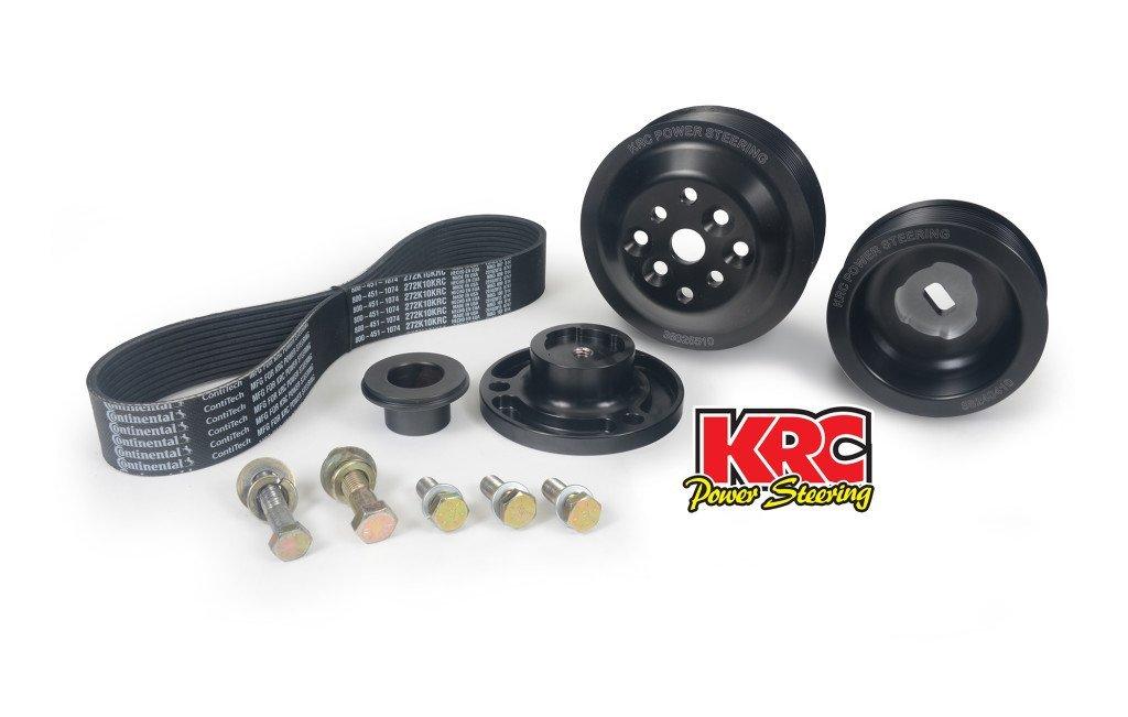 KRC-10-ribpulley-web