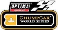 ChumpCar-logo