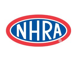 NHRA changes for 2016