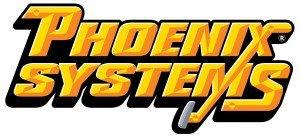 Phoenix-MAIN-logo-vector