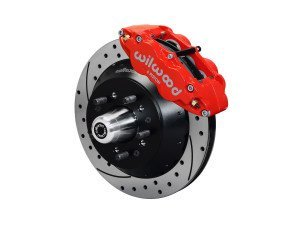 Wilwood-brake_kit_140-15278