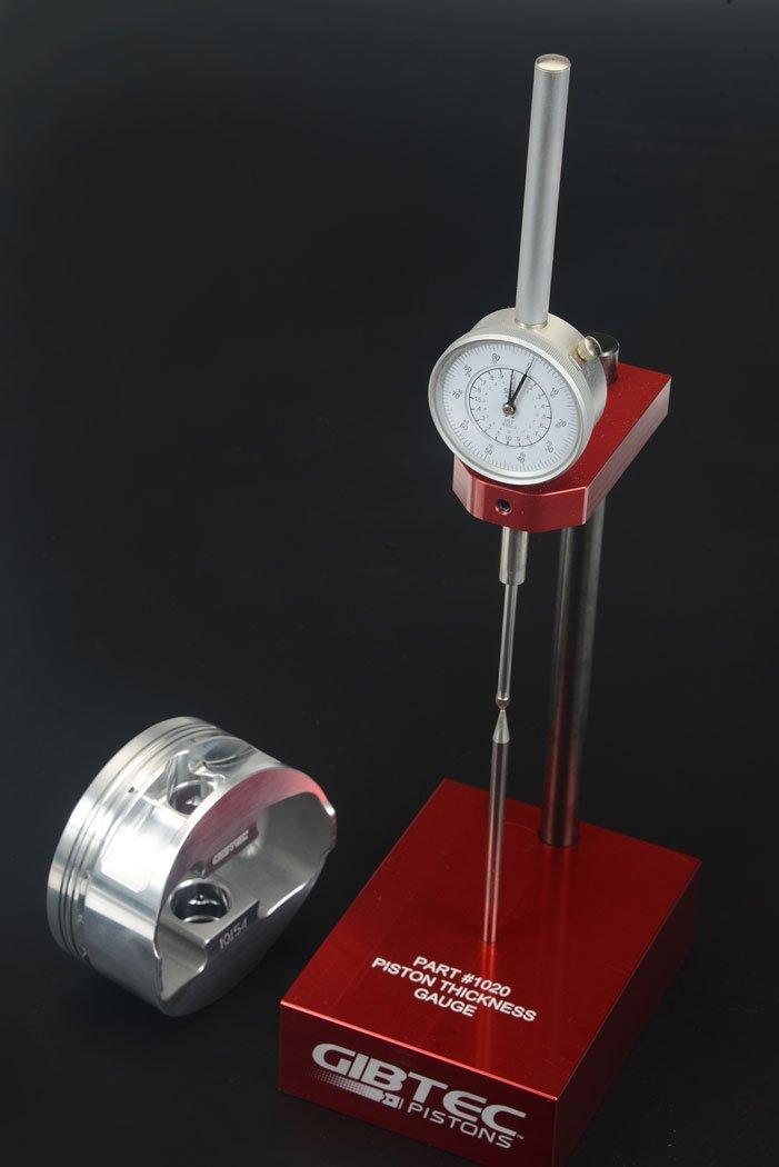 gibtec-piston-gauge2