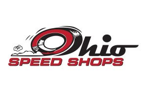 ohiospeedshops-web