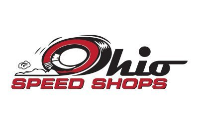 Ohio Speed Shops: Chuck Fitch explains how to buy an engine package