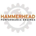 hammerheadlogo