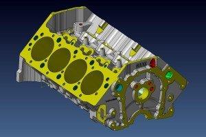 World-Merlin-IV-CAD
