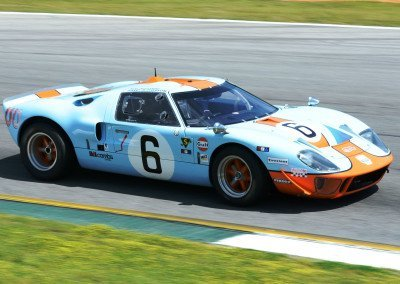 9393_Harry McPhersons delightful Ford GT40