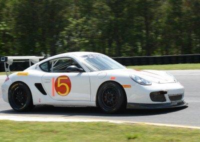 9497_John Reisman FL_09 Porsche Cayman 3.4L