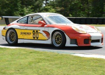 9504_Danny Marshall VA_ 3.8L 01 Porsche