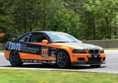 9506 Dave Thoman GA_ 04 BMW 3.2L E46