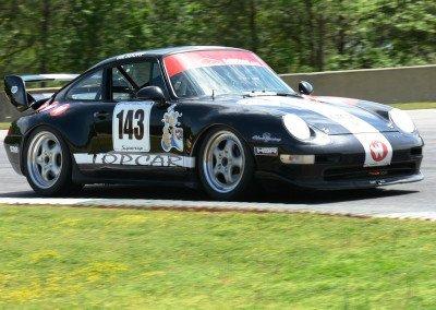 9507_John Gilsdorf GA_ 3.8L 94 Porsche