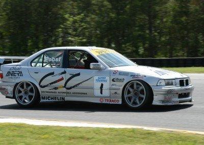 9511_ Scott Hughes SC_96 2L BMW E3