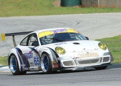 9518_Don Ondrejcak FL_3.6L Porsche 997