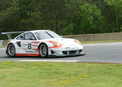 9551Alex Welch_CO_ fabulously fast 4L Porsche GT3_lapping 1m24s