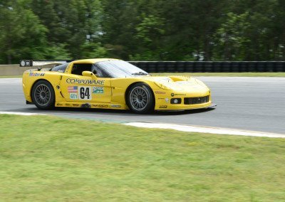 9565_04 Corvette C6R_7L