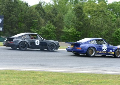 9584_2nd pl finisher Todd Treffert_FL_3L Porsche 911 lapping 1m34s