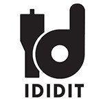 ididit_idLogo-K