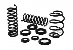 Coil-Springs-and-Insulators-300x205