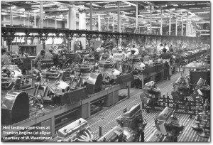 trenton-engine