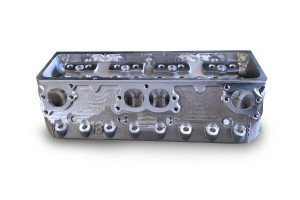 Brodix-13-degree-CylinderHead
