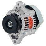 Powermaster Performance announces compact, powerful alternator.