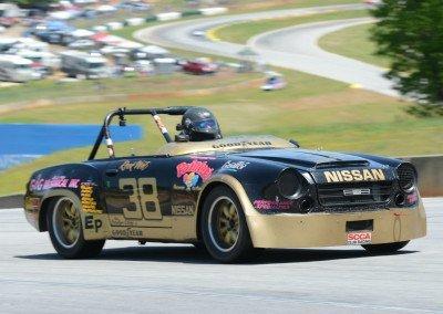 DSC_1339: Michael Anderson, Cal - '68 Datsun 1984cc, best lap 1:43.5