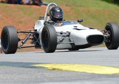 DSC_1351: Greg Hibbs - '72 Merlyn Mk 20A, 1600cc, 1:43.8