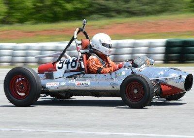 DSC_1354: Doug Elcomb - '61 Dreossi Special, 998cc, 1:54.3