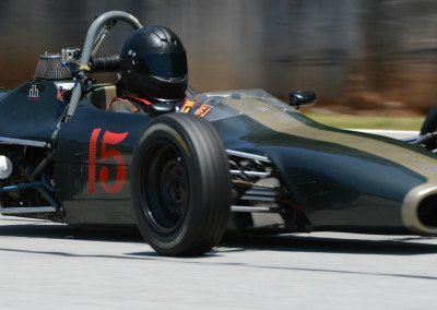 DSC_1362: Mitchell Hibbs - '69 Merlyn Mk 11A, 1600cc, 1:43.3