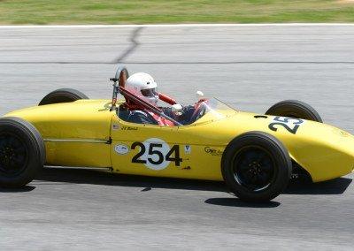 DSC_1363: J.R. Mitchell - '60 Lotus 18, 1100cc, 1:51.1