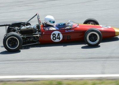 DSC_1377: Nathan Thompson '66 Brabham BT21B, 1.6L, 1:47.0