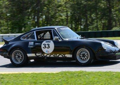 DSC_1406: Dean DeSantis - '69 Porsche, 3000cc, 1:43.9