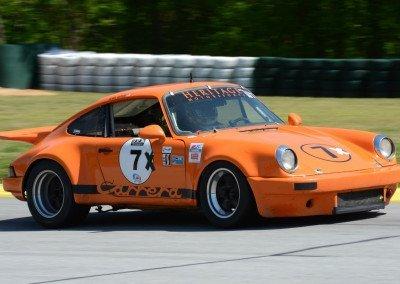 DSC_1474: Blake DeFoor - '73 Porsche 911, 3000, 1:40.4