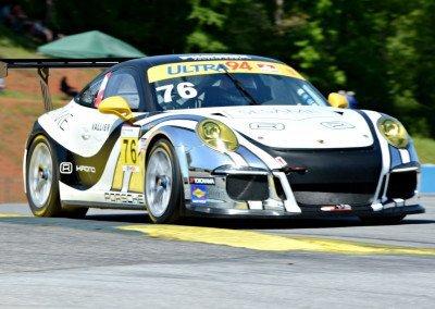 DSC_1516: Etienne Borgeat, Montreal - 2014 Porsche 991 3.8L, 1:28.0