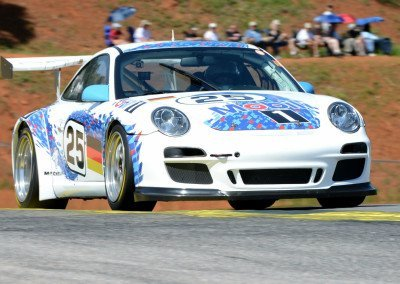 DSC_1517: James Cullen, Miami - '06 Porsche 997 3.8L, 1:28.9