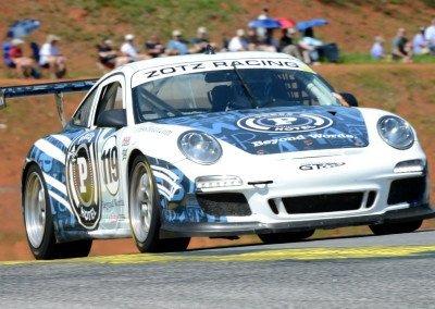 DSC_1521: Chris Ruppel, FL - Porsche 997, 3.8L, 1:31.0