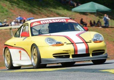 DSC_1523: Carlos Dominquez '99 Porsche 996, 3.8L, 1:31.4