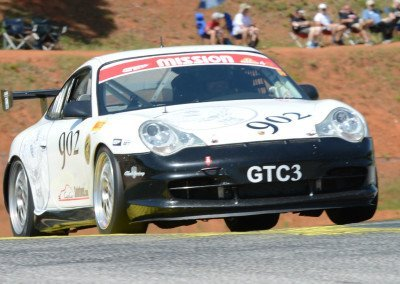 DSC_1524: John Gilsdorf '05 Porsche 996, 3.6L, 1:32.4