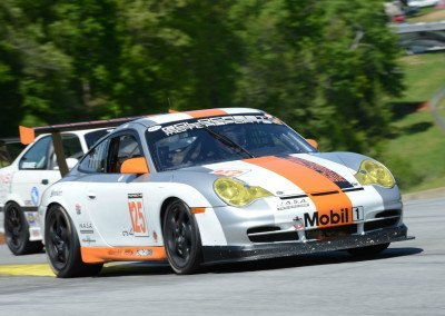 DSC_1532: David Pahl '02 Por. 996 Carrera 3.6L, 1:37.6