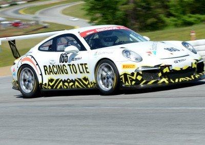 DSC_1538: Carmine Reppucco , Georgia - '15 Porsche 991, 3.8L, 1:29.6